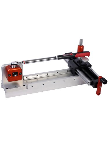 AWS-1000 Series Torque Wrench Loader