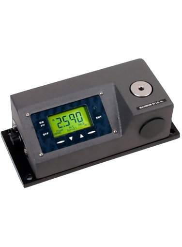 AWS TT-3025 / AWS-3025 Desktop Torque Tester, 25 - 250 Lb-in, 3/8