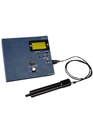 Cedar NTS-6 Rotating Torque Analyzer