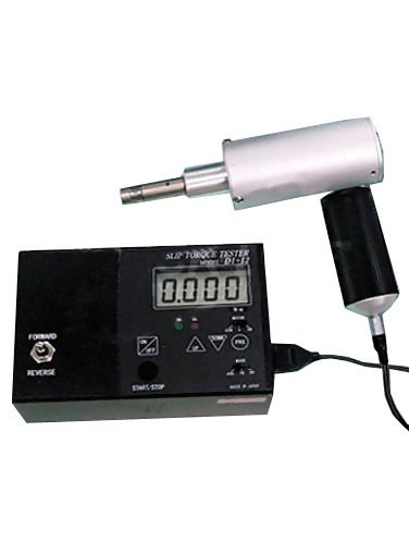 DI-12-4 Yield Digital Torque Tester