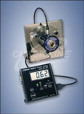 DI-3N Digital Torque Tester with Remote Sensor