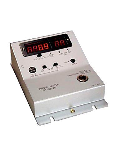 Imada Cedar DI-4B-25 Digital Torque Tester