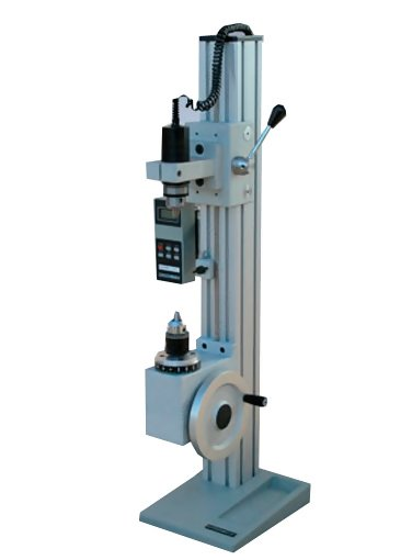 Mark-10 TST Manual Torque Test Stand