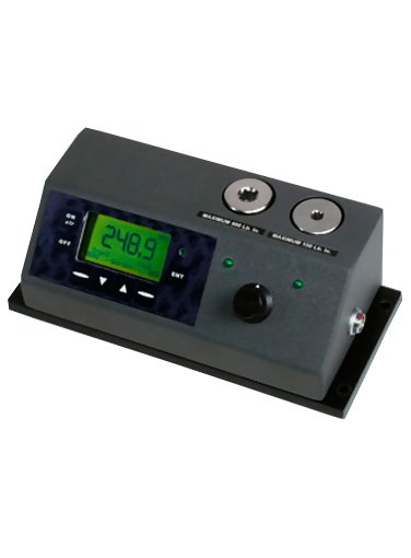 MTM Multi-Channel Digital Torque Tester