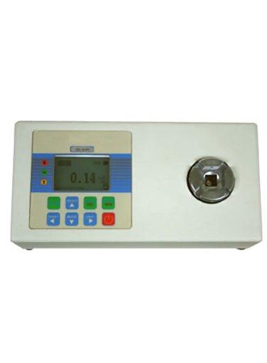 Shimpo TT Series Digital Torque Tool Tester