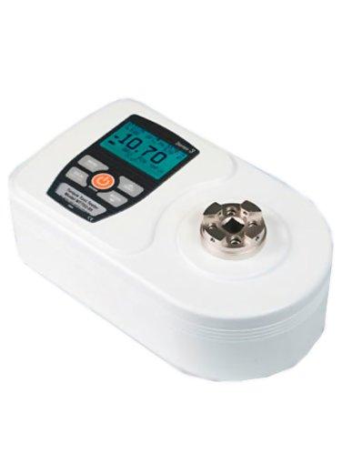 TT02 Torque Tool Tester