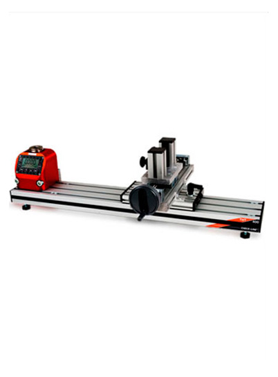 TWT-400 Torque Wrench Loader
